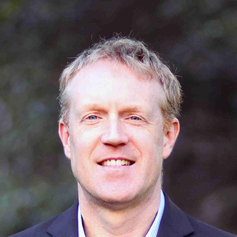 David-Harding (1)