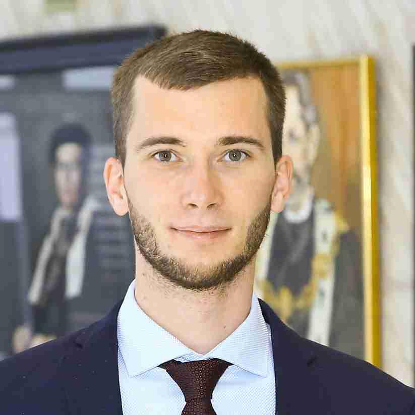 Lukas Vashold