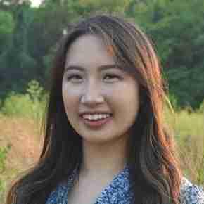 Cynthia Yue