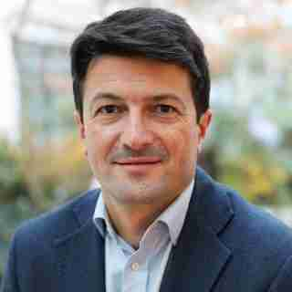 François Fonteneau