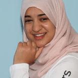 Leena Abdelmoity