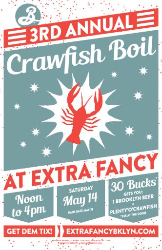 Extra_Fancy_Crawfish_Boil_2016