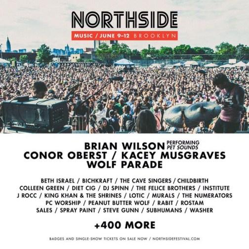 northside_festival_2016