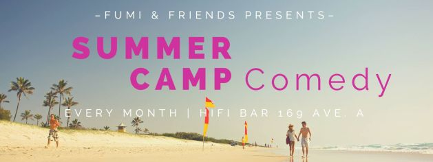 summer_camp_comedy