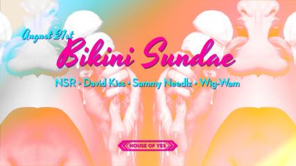 bikini_sundae
