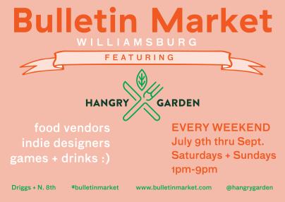 bulletin_market