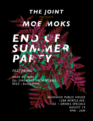 end_of_summer_bushwick_public_house