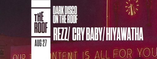 meanred_disco_on_the_roof