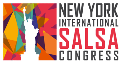 new_york_salsa_congress