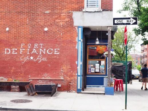 fort_defiance_red_hook