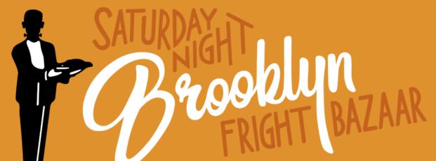 brooklyn_fright_bazaar