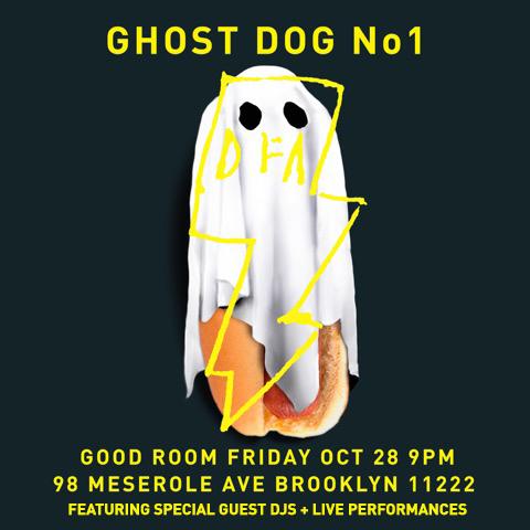 ghost-dog-insty