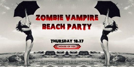 zombie_beach_party