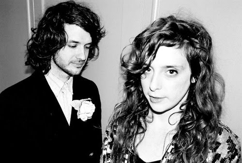 beach_house_band