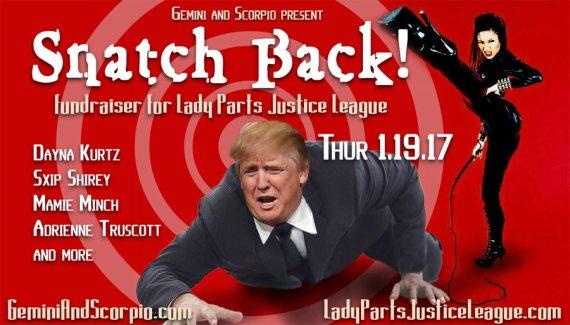 snatch_back_gowanus