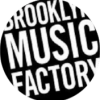 Careers at Brooklyn Music Factory
