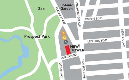 Prospect Lefferts Gardens Gets Big Brooklyn Paper