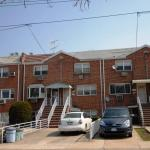 Bensonhurst Brooklyn Two Family