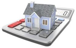 Estimating closing costs
