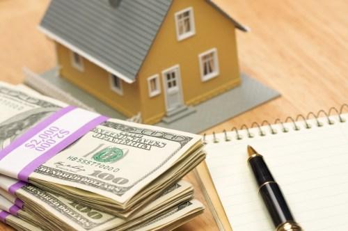 Brooklyn homeownerhsip house and money