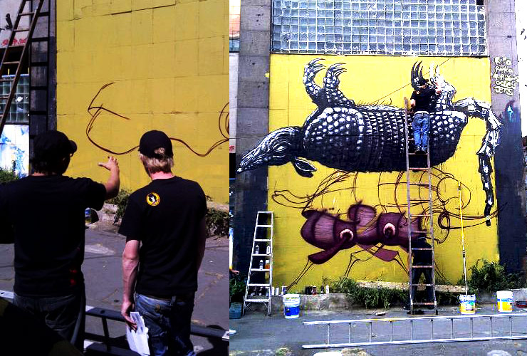 Brooklyn-Street-Art-Sego-and-Roa-DF-Copyright-Gonzalo-Gag