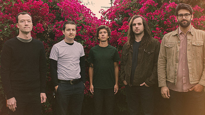 Image result for touche amore stage four