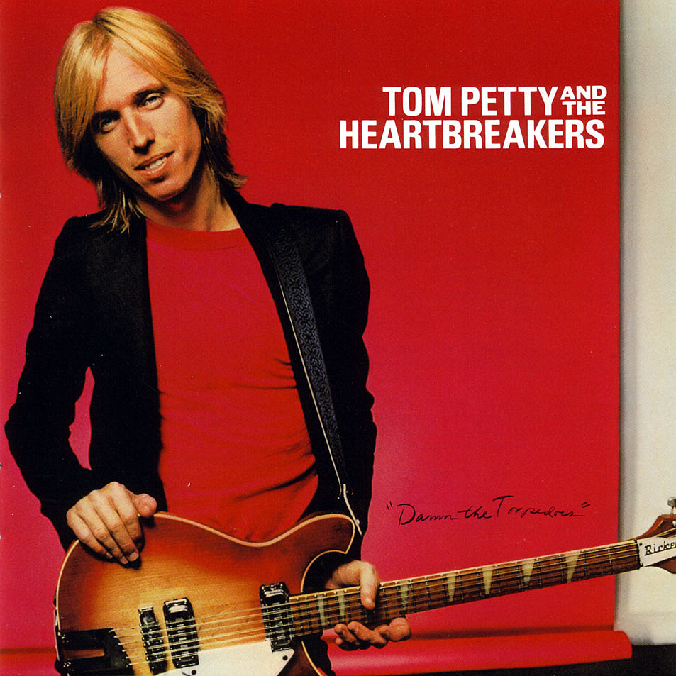 Image result for images of tom petty