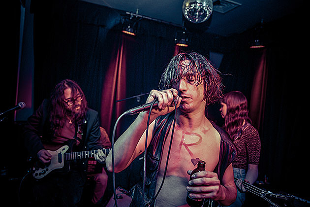 Image result for the moonlandingz