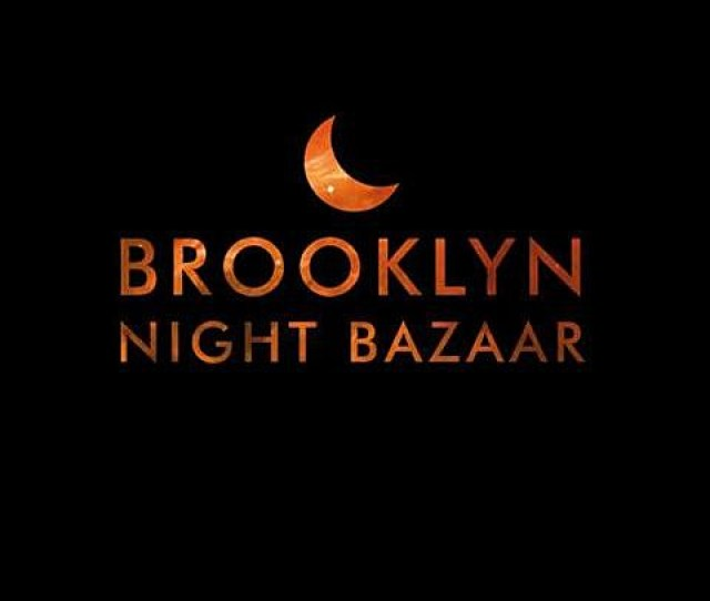 Psychic Tv Frankie Rose Small Black More Playing Brooklyn Night Bazaar Now In Greenpoint Year Round