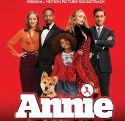 https://i2.wp.com/www.brooklynvegan.com/files/img/bv/annie-soundtrack.jpg?resize=254%2C246