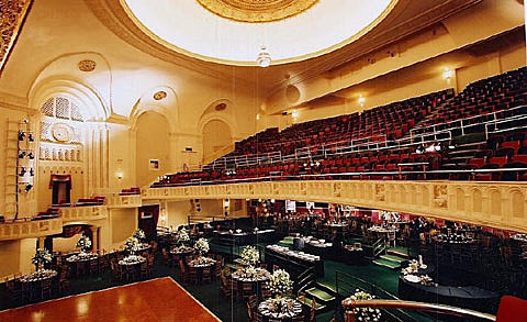 capitol theater port chester ny seating chart. Black Bedroom Furniture Sets. Home Design Ideas