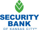 Security Bank of Kansas City