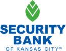Security Bank of Kansas City