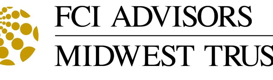 FCI Advisors