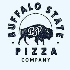 PTA Give Back Night at Buffalo State Pizza! @ Buffalo State Pizza