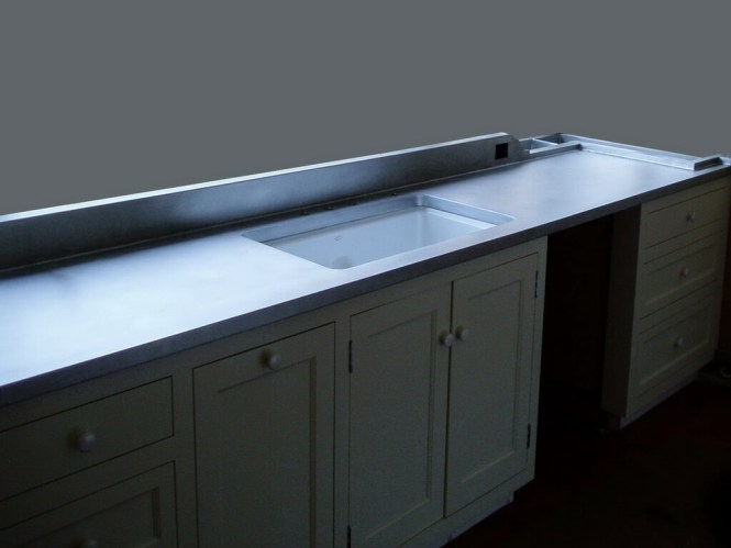 countertop stone for grey used limestone can gets texture countertops honed as completely be this changes add versatile and that a is product pewter cladding alamo it fantastic