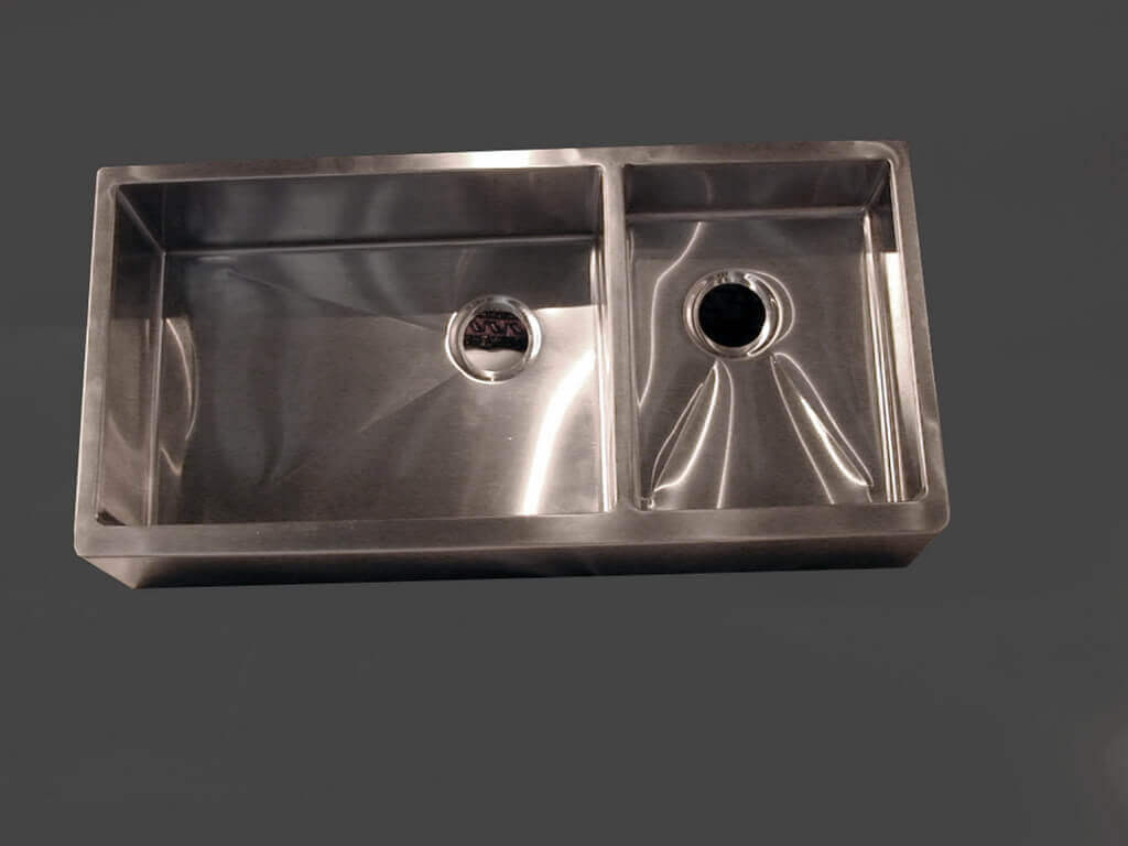 Standard Kitchen Design
