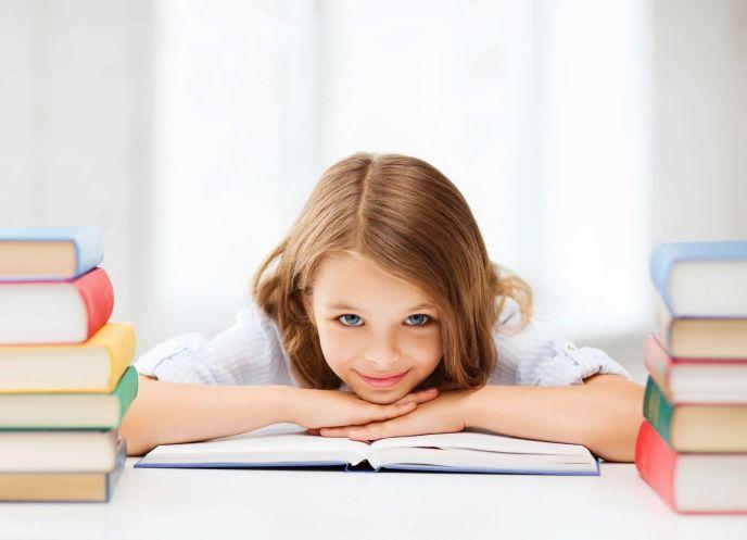 BEA Virtual Summer Reading Camp
