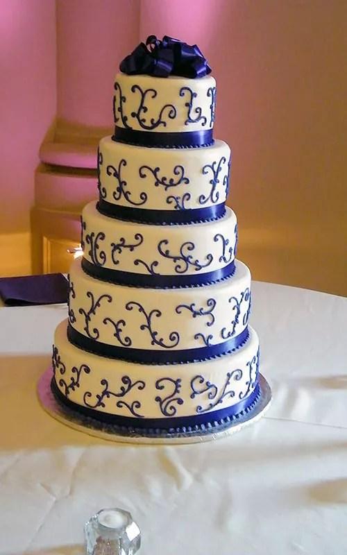 Cakes Cupcakes Brookshire