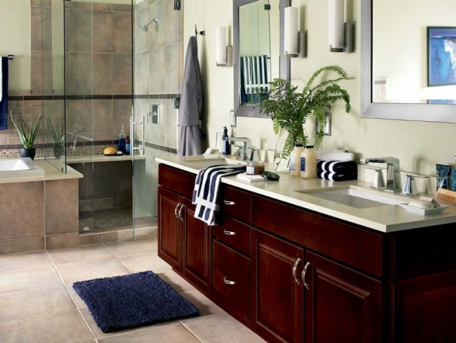 Bathroom Remodeling Quizlet remodeling bathroom tulsa : brightpulse