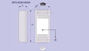 BPS-B280-B480-bigimg