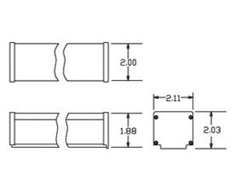 Indgradeoutunt-wireframe-big (1)