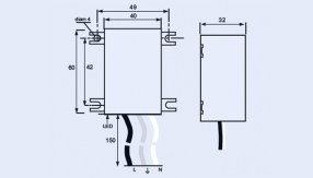 hard-wire-ac-power-surge-protector-dimensions-big-image