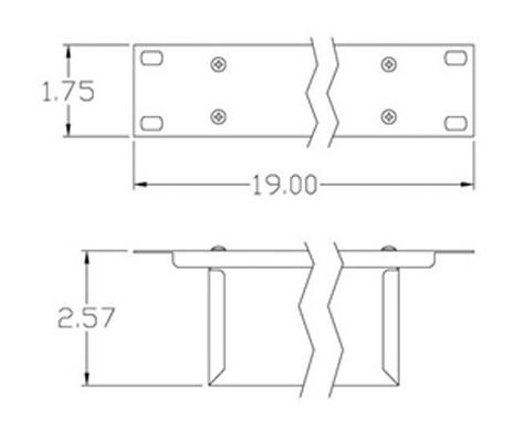 rackmount-rmseries-wireframe-big (3)