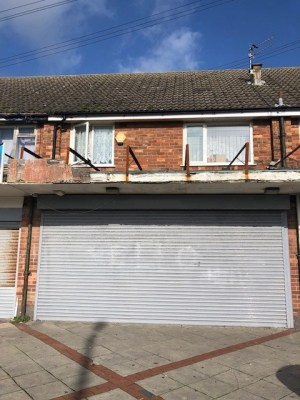 Chatsworth Avenue, Fleetwood, FY7 8EJ