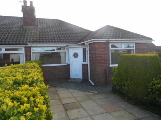 Quail Holme Road, KNOTT END ON SEA, FY6 0BY