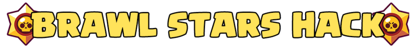 brawl stars hack apk
