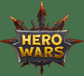 hero wars hack logo