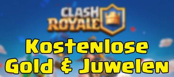 clash royale hack apk ios and android