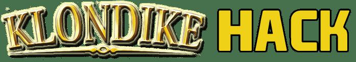 klondike-adventures-hack